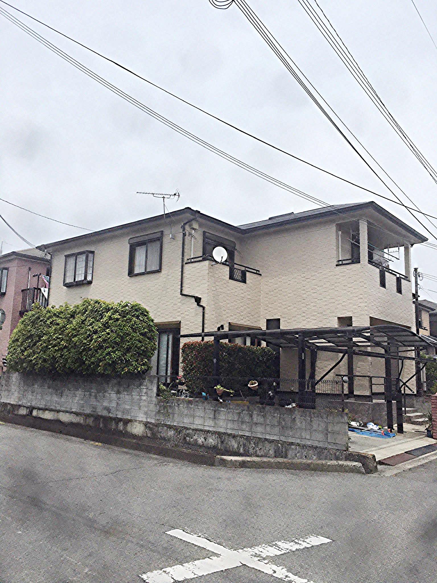 和歌山市 S様邸